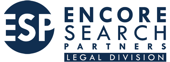 ESP Legal Search